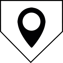 map_icon_1