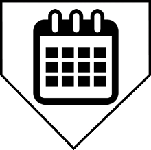 schedule_icon_1